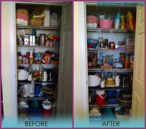 Pantry-Before-After-Combined-1