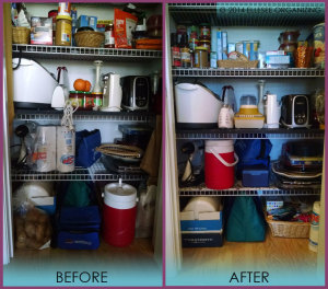Pantry-Before-After-Combined-5