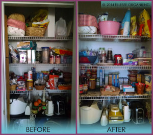 Pantry-Before-After-Combined-6