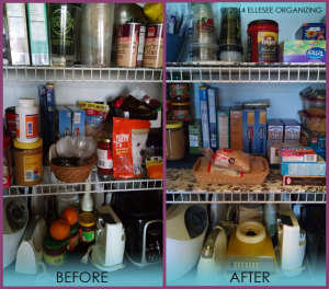 Pantry-Before-After-Combined-7