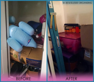 Patio and Storage Closet Before & After 4